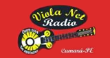 Rádio Violanet
