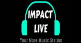 Impact Live