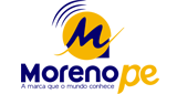Rádio Morenope Web