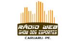 Rádio Show dos Esportes Web
