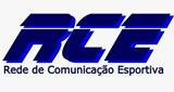 Radio RCE FM Net