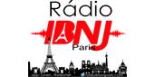 Radio IBNJ Paris