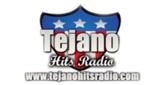Radio Tejano Hits