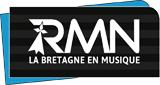 RMN FM