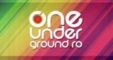 One Underground Radio