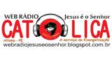 Rádio Jesus é o Senhor Web