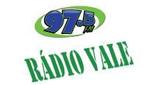 Rádio Vale do Piauí FM