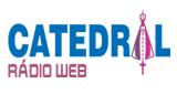 Rádio Catedral Web