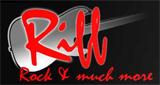 Riff – Radio Rock