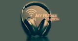 MyFriends Station