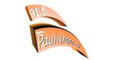 Rádio Paulistana FM