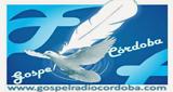 Gospel Radio Córdoba