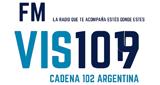 Fm Visión 101.9 FM