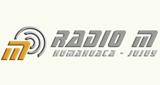 Radio M Humahuaca