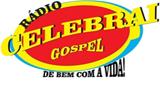 Rádio Celebrai Gospel