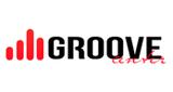 Center Groove