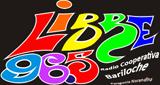 Libre Radio Cooperativa