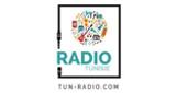 Tun-radio