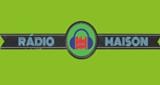 Web Rádio Maison