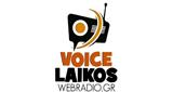 Voice Laikos
