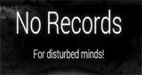 No Records
