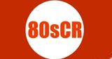 80s Club Radio