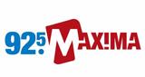92.5 MAXIMA