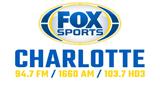 WJBX News Talk