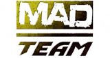 Mad Team Radio