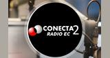 Conecta2 Radio