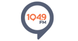 Radio 104.9 FM Concordia