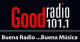 Good Radio