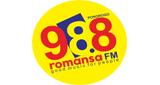 Romansa FM