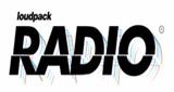 Loudpack Zone Radio