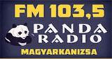 Panda Radio