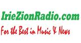 IrieZionRadio