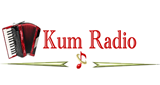 Kum Radio