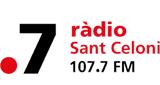 Punt 7 Ràdio Sant Celoni