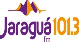 Jaraguá AM