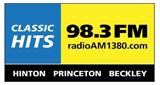 Radio AM 1380 – WMTD