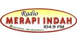 Radio Merapi Indah