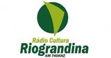 Rádio Cultura Riograndin
