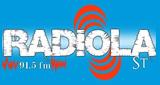 Radiola Stereo
