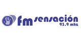Sensación 93.9 FM
