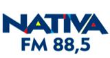 Rádio Santa Catarina