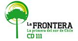Radio La Frontera
