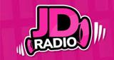 JD Radio
