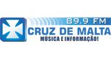 Cruz de Malta FM