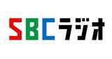 SBC Radio