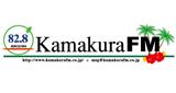Kamakura FM